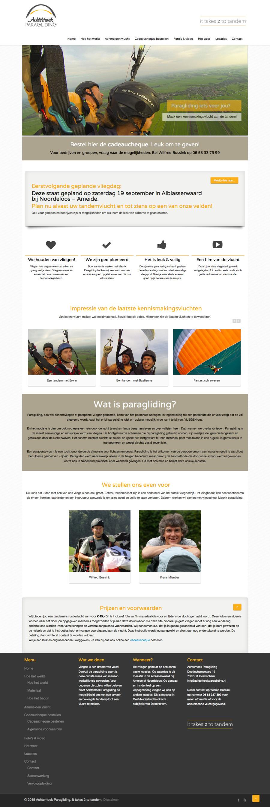 AP_homepage_compleet