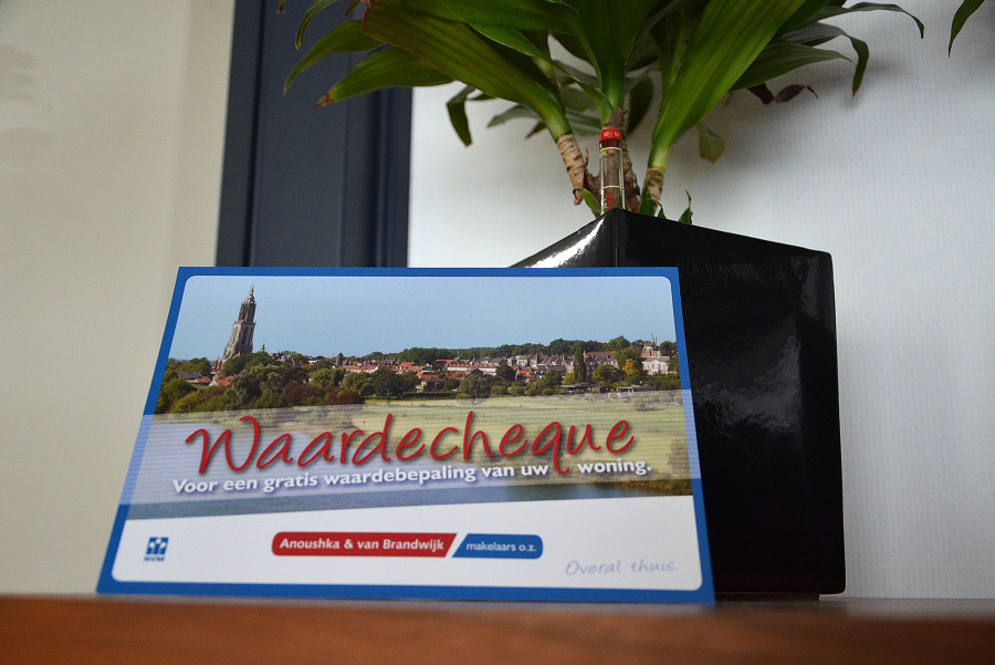 brandwijk_cheque